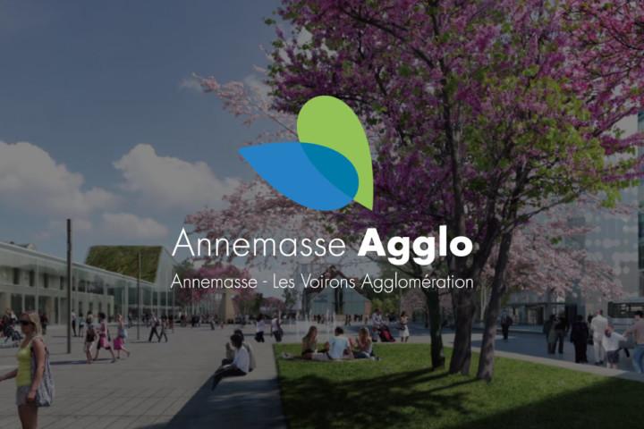 Annemasse Agglo