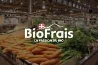 BioFrais
