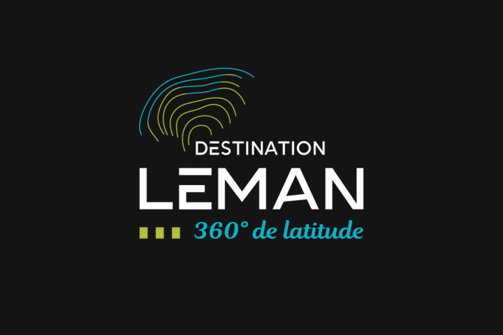 Destination Léman