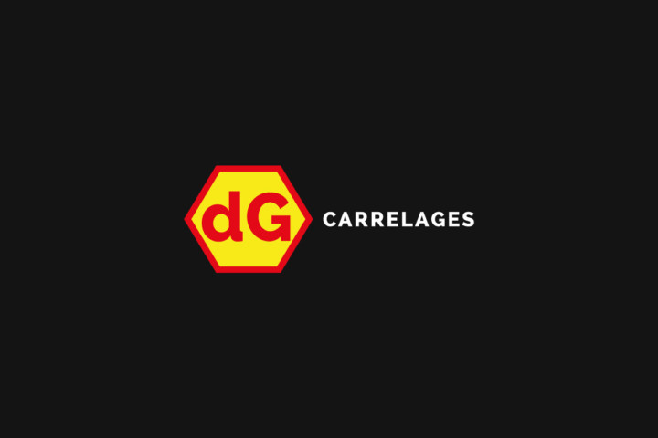 DG Carrelages