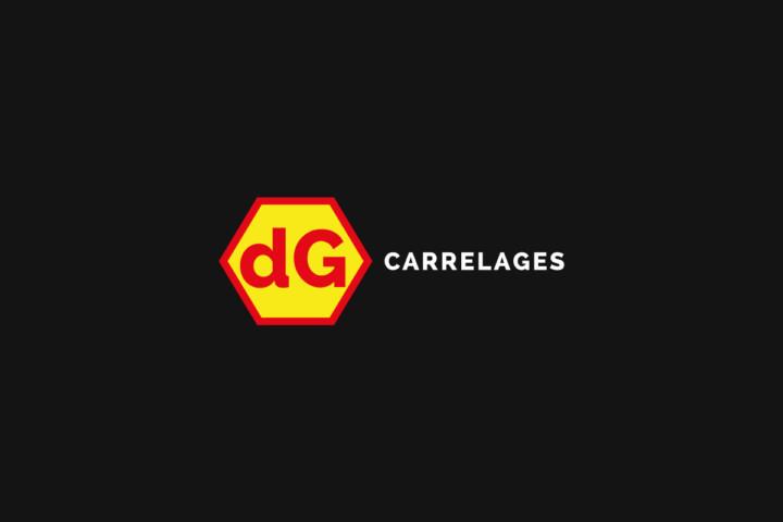 DG Carrelages