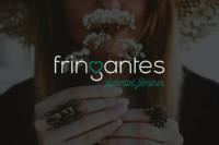 Les Fringantes