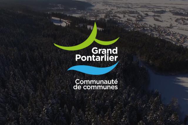 Grand Pontarlier