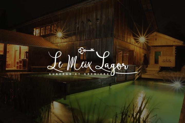 Meix Lagor